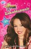 Hannah Montana ZakoHannah