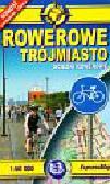 Rowerowe Trójmiasto ścieżki rowerowe