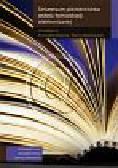 Uniwersum piśmiennictwa wobec komunikacji elektronicznej