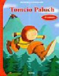 Tomcio Paluch Historyjka z naklejkami