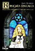 Dickson Gary - Krucjata dziecięca Mroczna tajemnica średniowiecza