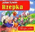 Tuwim Julian - Rzepka Klasyka polska