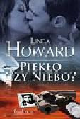 Howard Linda - Piekło czy niebo?