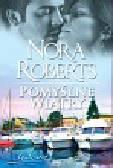 Roberts Nora - Pomyślne wiatry