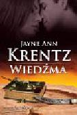 Jayne Ann Krentz - Wiedźma