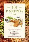 Brzozowska Jagoda - 101 przepisów na sprawne myślenie dobrą pamięć lepszą koncentrację