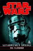 Schreiber Joe - Star Wars Szturmowcy śmierci