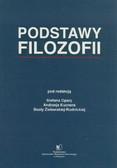 red. Opara Stefan, red. Kucner Andrzej, red. Zielewska-Rudnicka Beata - Podstawy filozofii