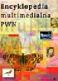 Encyklopedia multimedialna PWN '98-OEM