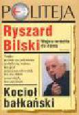 Bilski R. - Kocioł bałkański