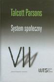 Parsons Talcott - System społeczny