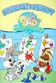 Baby Looney Tunes Zabawki i zabawy