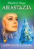Megre Władimir - Anastazja część 2 Dzwoniące cedry
