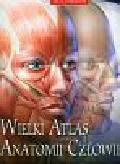 McMillan Beverly - Wielki atlas anatomii człowieka