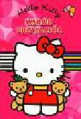 Hello Kitty Wśród przyjaciół