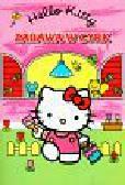 Hello Kitty Zabawa w cyrk