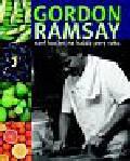 Ramsay Gordon - Szef kuchni na każdą porę roku