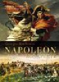 Bordonove Georges - Napoleon Bonaparte