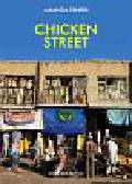 Sthers Amanda - Chicken Street