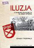 Thorwald Jurgen - Iluzja Żołnierze radzieccy w armii Hitlera