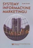 Unold Jacek - Systemy informacyjne marketingu
