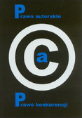 Prawo autorskie a prawo konkurencji