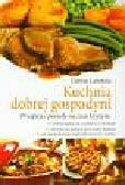 Łabońska Elżbieta - Kuchnia dobrej gospodyni. Przepisy i porady na czas kryzysu