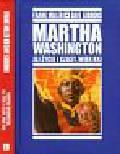 Miller Frank, Gibbons Dave - Mistrzowie Komiksu Martha Washington Jej życie i czasy wiek XXI Tom 1-2. Komiks