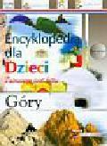 Góry Encyklopedia dla dzieci