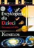 Kosmos Encyklopedia dla dzieci