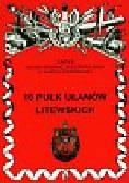 Wojciechowski Jerzy S. - 10 Pułk Ułanów Litewskich