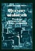 Mincer Quercioli Laura - Ojczyzny ocalonych. Powojenna literatura żydowska w Polsce i we Włoszech