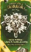 Wielka księga horroru Tom 2