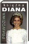 Meyer-Stabley Bertrand - Prawdziwa Księżna Diana