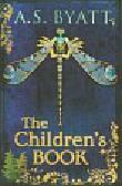 Byatt A.S. - Children's Book