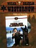 Wielka Kolekcja Westernów 13 Przełęcz złamanych serc DVD