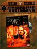Wielka Kolekcja Westernów 12 Szybcy i martwi