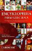 Encyklopedia powszechna Larousse`a