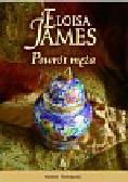 James Eloisa - Powrót męża