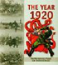 The year 1920