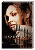 Mead Richelle - Akademia wampirów