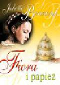 Benzoni Juliette - Fiora i papież