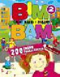 Bim Bam 2 Świat nauki i zabawy