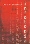 Sunstein Cass R. - Infotopia