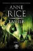 Rice Anne - Lasher Tom 2