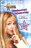 Hannah Montana Dochować tajemnicy