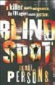 Persons Terri - Blind Spot