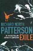 Patterson Richard North - Exile