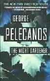 Pelecanos George - The Night Gardener