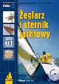 Kolaszewski Andrzej, Świdwiński Piotr - Żeglarz i sternik jachtowy + CD